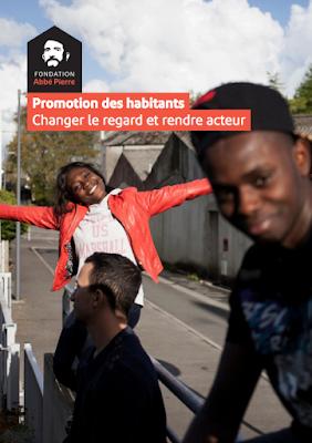 http://croisonslefaire.blogspot.fr/p/dominique-aiss-0-0-2013-08-06t093200z.html