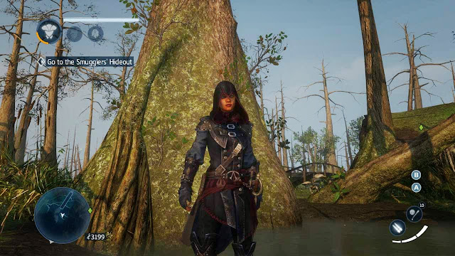 Assassins-Creed-Liberation-Gameplay-Download