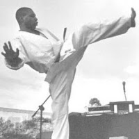 "What is ""Modern Karate""?"