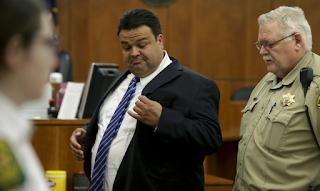 Outrage As Judge Describes Rapist Mormon Bishop As 'An Extraordinarily Good Man'