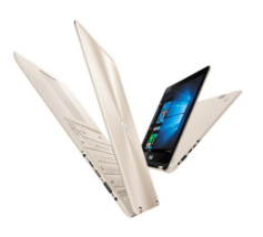 Download ASUS ZenBook Flip UX360CA Drivers For Windows 10 64bit