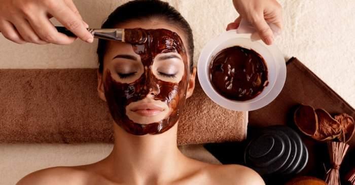Cara Pembuatan Masker Kopi Kecantikan Kulit Wajah