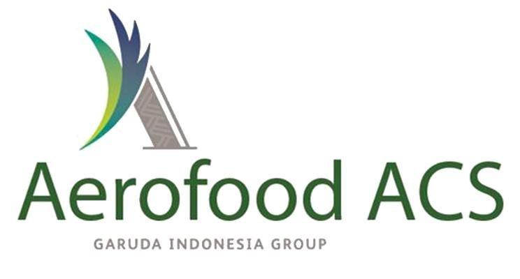 Informasi Lowongan Kerja Online Resmi PT Aerofood Indonesia Jakarta Lulusan SMA/K D3/S1 Sederajat