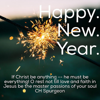 Famous Quotes On Happy New Year Wishes