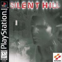 Silent Hill 1999 (No Need Emulator) APK