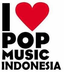 Tangga Lagu Pop Indonesia Terbaru  2016