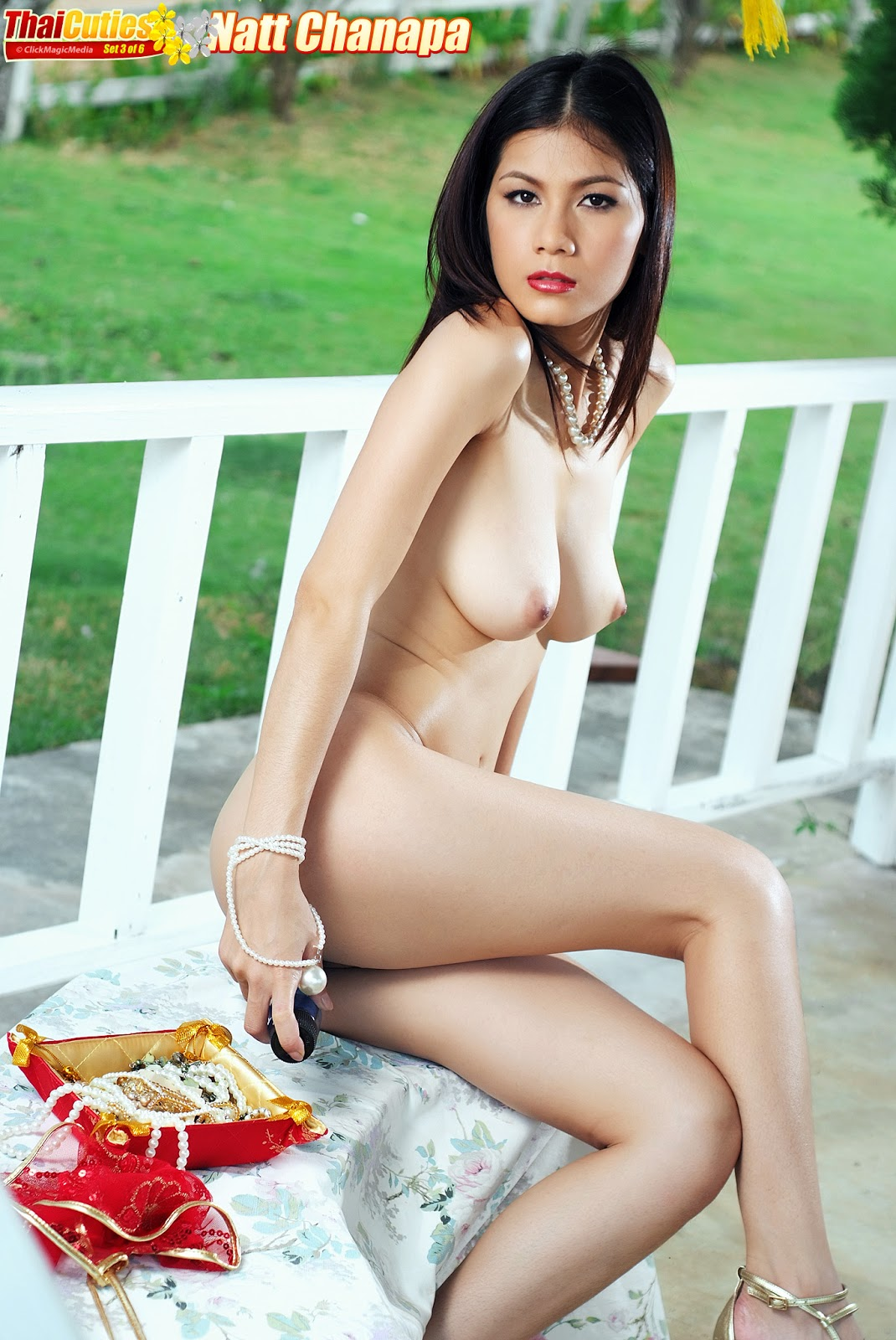 thaicuties natt chanapa 03 tbaxgirl xxx asian sexy girls