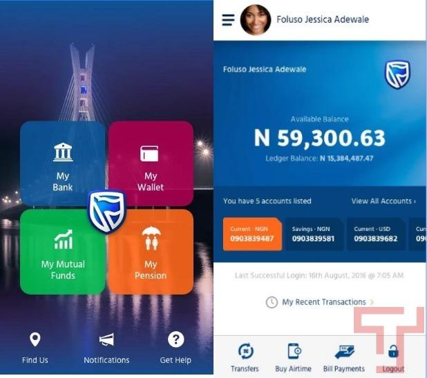 Stanbic-IBTC-Mobile-App