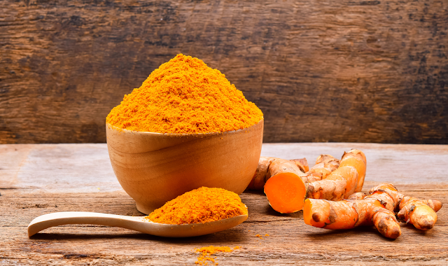 Is it true that Turmeric Can Kill Cancer Cells