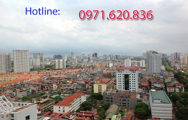 Lắp Đặt Internet FPT Phường Mộ Lao, Hà Đông.