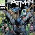 BATMAN V3 70 (2019)