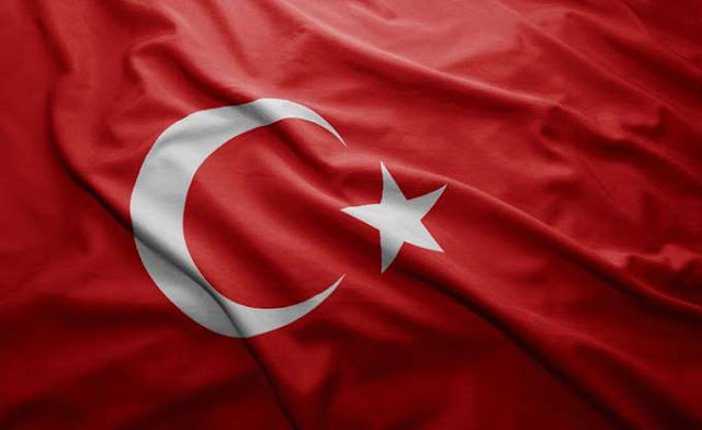Τουρκία: Η αστυνομία αναζητεί 70 στρατιωτικούς που κατηγορούνται ότι συνδέονται με τον Γκιουλέν