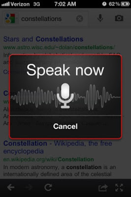 Control_any_device_with_your_voice_Technologic-World