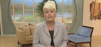 Em 1999, Ana Maria Braga sofreu com Chaves e fez desabafo ao vivo na Globo