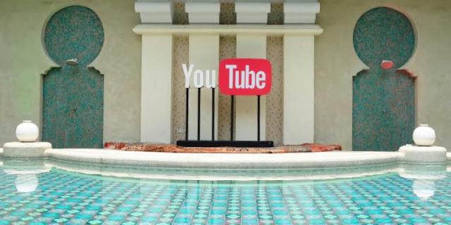 Cari Uang dari YouTube Makin Susah
