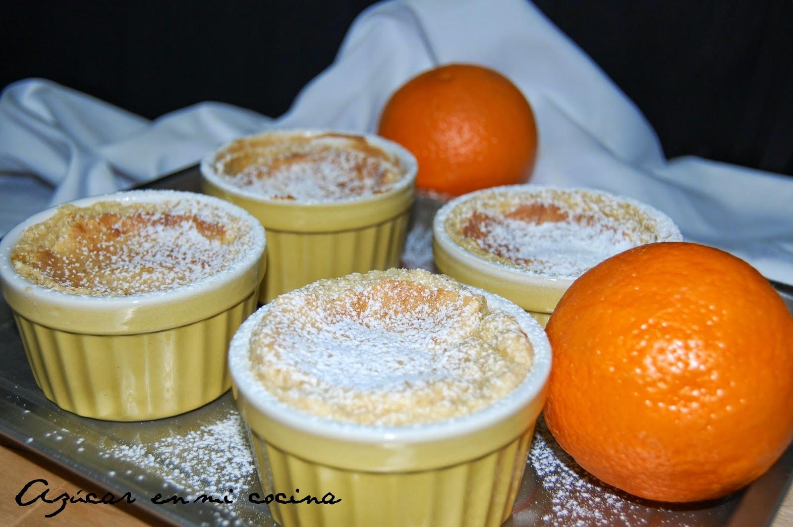 http://azucarenmicocina.blogspot.com.es/2014/06/souffle-de-zumo-y-mermelada-de-naranja.html