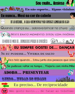 Frases De Amor Frases De Amor Para Facebook Para Reir