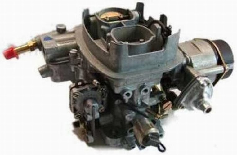 Honda Goldwing Carburetor Conversion Related Keywords & Suggestions