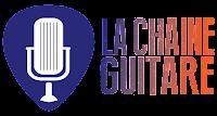 http://lachaineguitare.com/2016/06/realisateurs-passion-guitare-cheval/