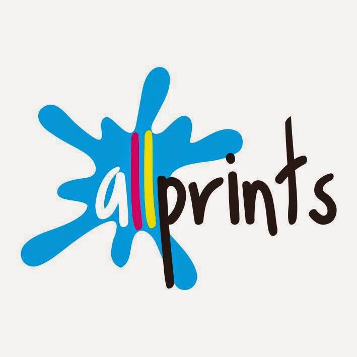www.allprints.pl