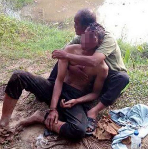 GEMPAR! Polis Dedah Faktor Utama Cubaan Bunuh Komando Yang Mengejutkan