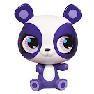 Littlest Pet Shop Small Playset Generation 4 Pets Pets