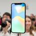 Apple COO รายงานว่าประธาน Foxconn เพื่อหารือเกี่ยวกับประเด็นการผลิต iPhone X  ( ปัญหารุนแรง )