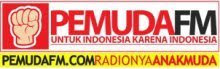 Streaming Radio Online Pemuda FM