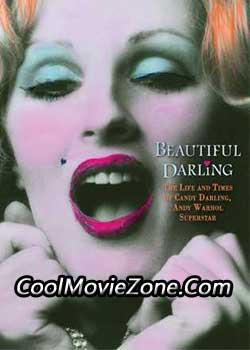 Beautiful Darling (2010)