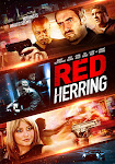 Sát Thủ Red Herring - Red Herring