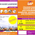 Peluang Agen Retail SAP Express Padang Masih Terbuka Lebar