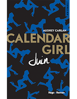 http://sevaderparlalecture.blogspot.ca/2017/07/calendar-girl-juin-audrey-carlan.html