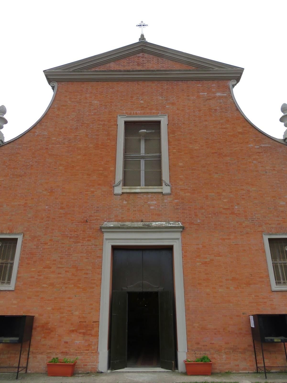"Sfanta Liturghie, Parohia Ortodoxa Romana ""Sfantul Evanghelist Luca"", Bologna"