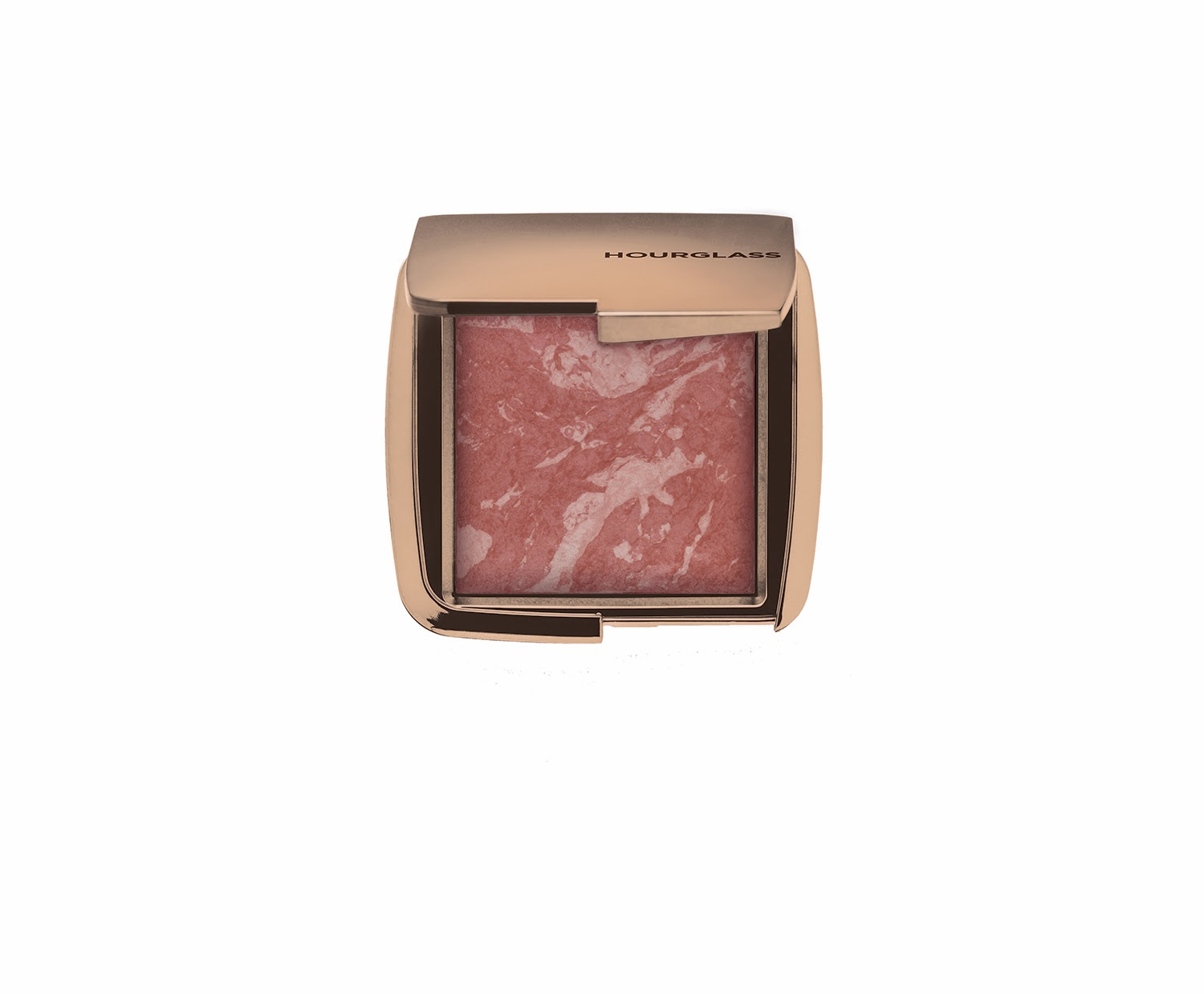 nutribaume by terry swatch