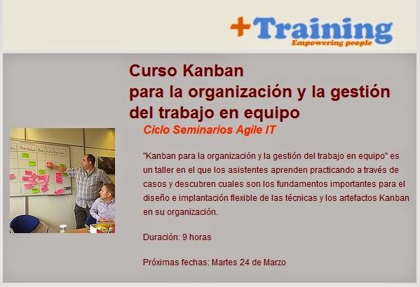http://www.mastraining.com.es/Cursos/Curso_Kanban.html