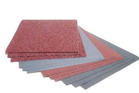 Global PET Shrink Film Sales Market Attractiveness, Competitive Landscape and Key Players