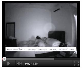 http://panglima-harimau.blogspot.com/2011/04/panas-berapi-mari-lihat-video-seks.html