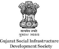 GSIDS Recruitment for Senior Project Associate Posts 2018