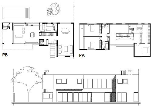 http://www.inmobiliariagazze.com.ar/