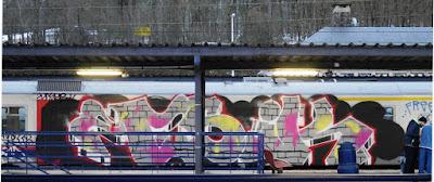 Le Mur Rochefort-Jemelle