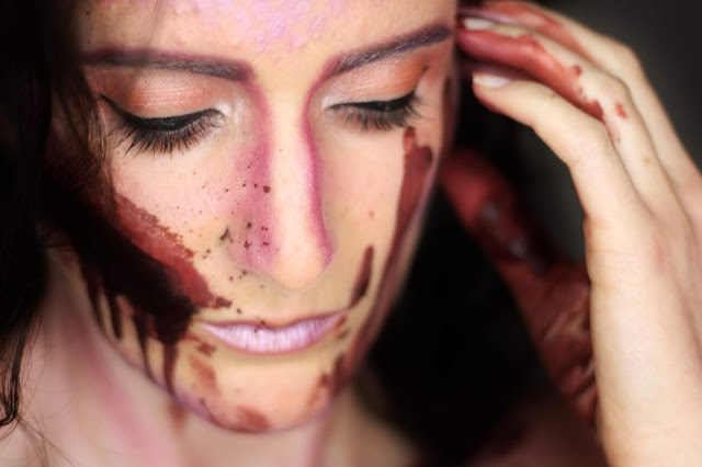 bloody-siren-halloween