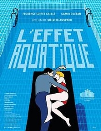 The Aquatic Effect | Bmovies