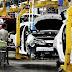 شركة لصناعة السيارات: توظيف 20 سدور و20 تقنيين متخصصين و10 سائقي رافعات بعقد عمل دائم بالقنيطرة