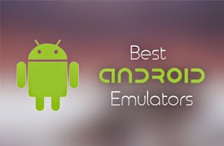 Top 10 Best Fastest Android Emulator 2017
