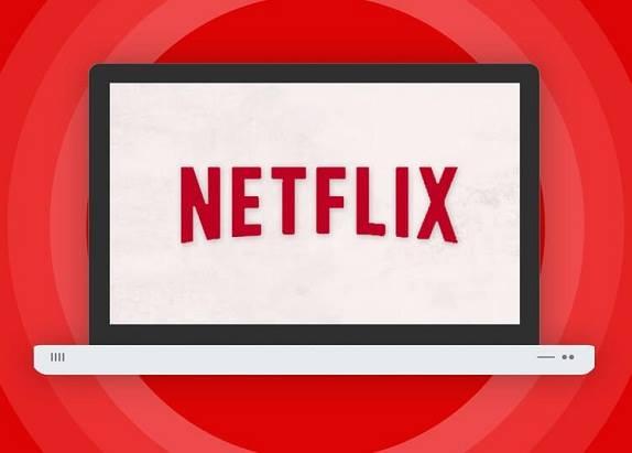 Netflix Account Free 2017
