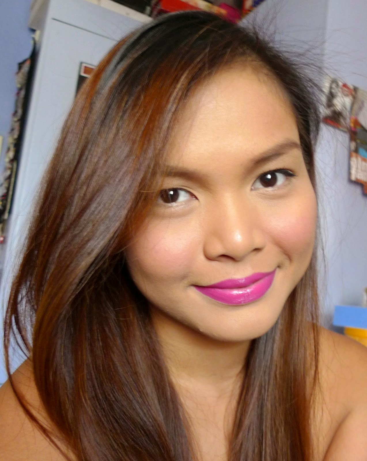 Mac Look In A Box 2016 Summer Collection: FAN MAIL FRIDAYS: My 10 All- Time Favorite MAC Lipsticks