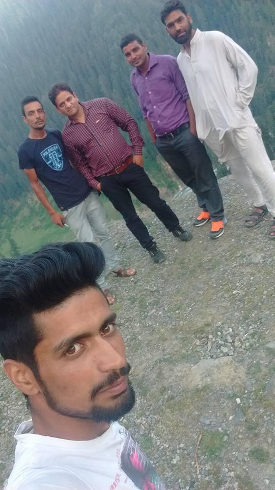 Beautiful_Kashmir_axath