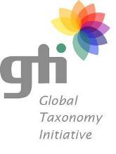 DNA Barcoding: CBD GTI Training Course on Rapid