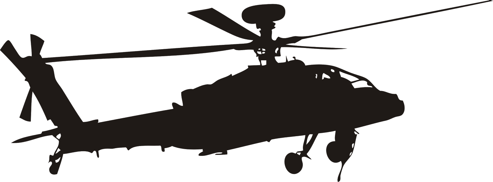 apache helicopter sd with Download Gambar Helikopter Tempur Dan on Coloring Pages Of Helicopters furthermore Clip 8072947 Stock Footage Stating Base Uss Ponce Us Army And Navy A Ah D Apache Helicopter At A Conduct Training in addition Clip 7123417 Stock Footage Huey Helicopter Banks Left furthermore 340 in addition Walkera dragonfly hm 060 7 2153247 2191570.