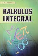 Judul Buku : Kalkulus Integral